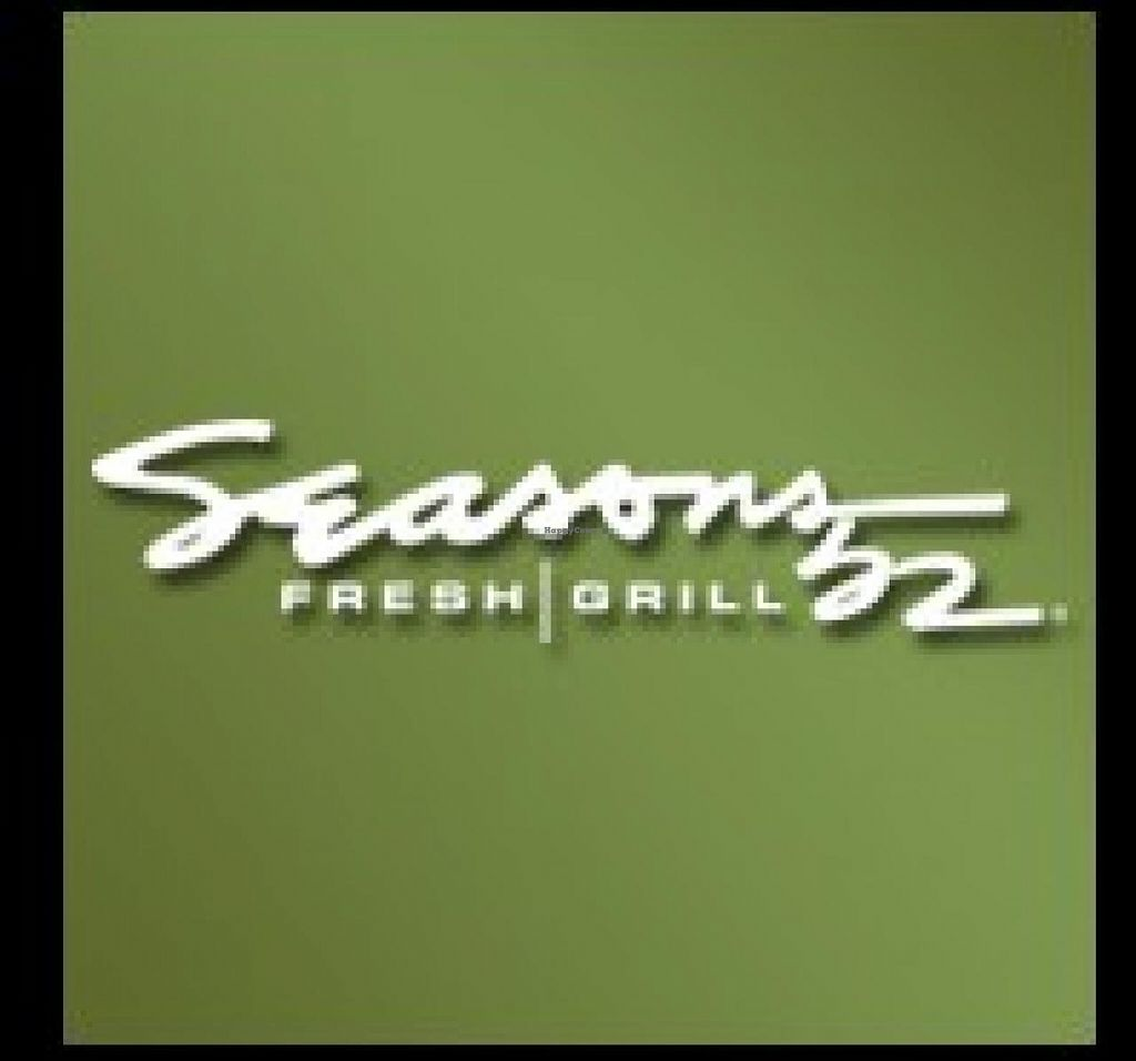 """Photo of Seasons 52  by <a href=""""/members/profile/community"""">community</a> <br/>Seasons 52 <br/> June 11, 2015  - <a href='/contact/abuse/image/59308/105437'>Report</a>"""
