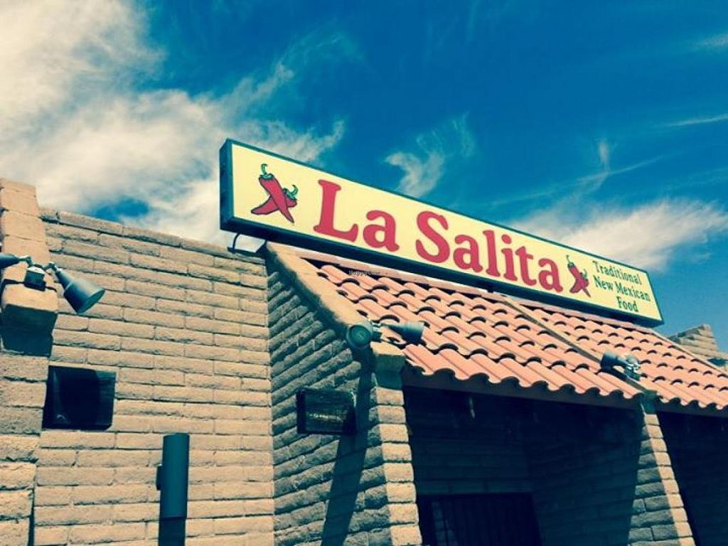"Photo of La Salita  by <a href=""/members/profile/community"">community</a> <br/>La Salita <br/> June 11, 2015  - <a href='/contact/abuse/image/59336/105448'>Report</a>"