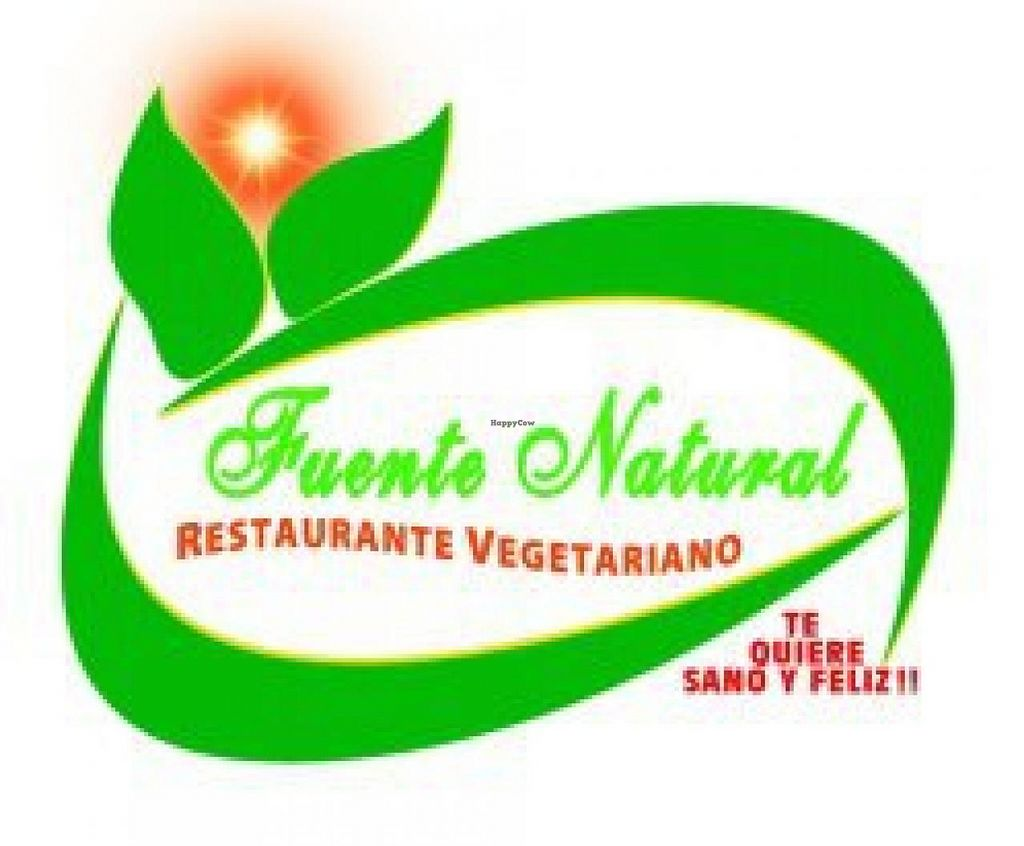 """Photo of Fuente Natural  by <a href=""""/members/profile/community"""">community</a> <br/>Fuente Natural <br/> June 13, 2015  - <a href='/contact/abuse/image/59412/105842'>Report</a>"""