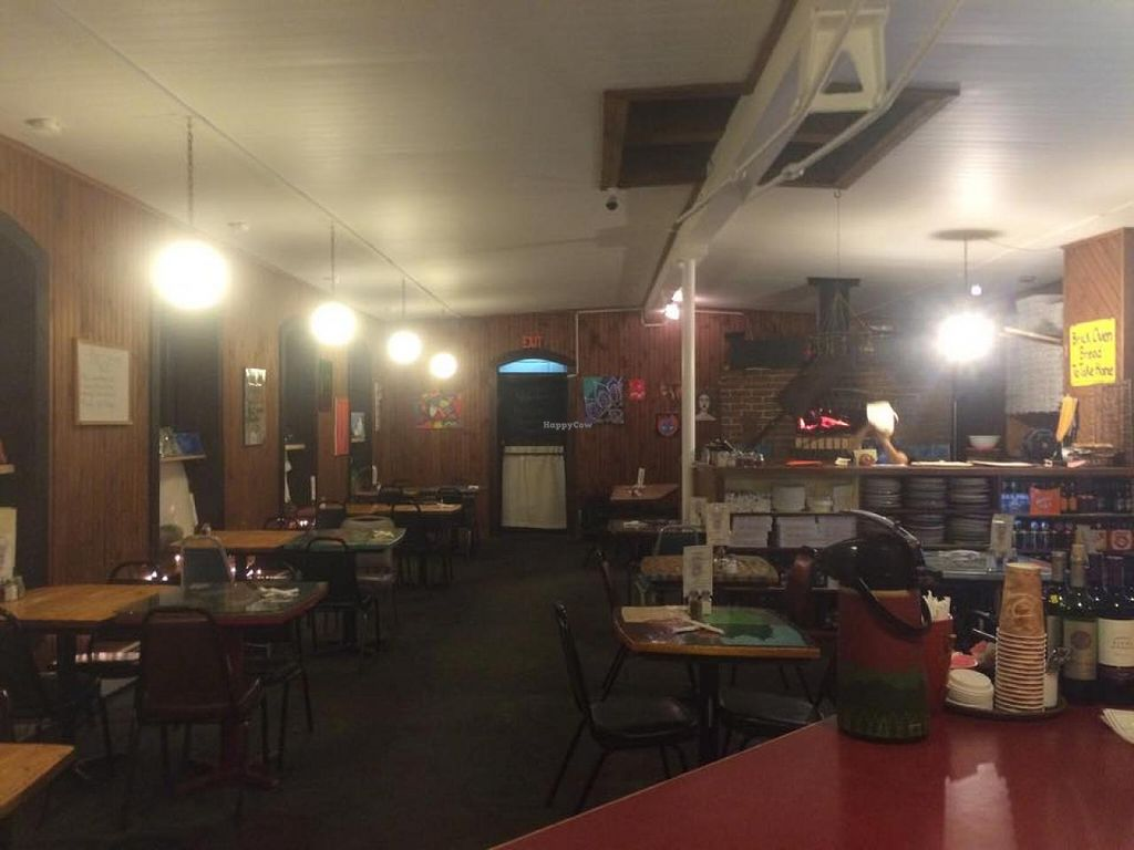 """Photo of Grand Central Cafe  by <a href=""""/members/profile/community"""">community</a> <br/>Grand Central Cafe <br/> June 13, 2015  - <a href='/contact/abuse/image/59413/105843'>Report</a>"""
