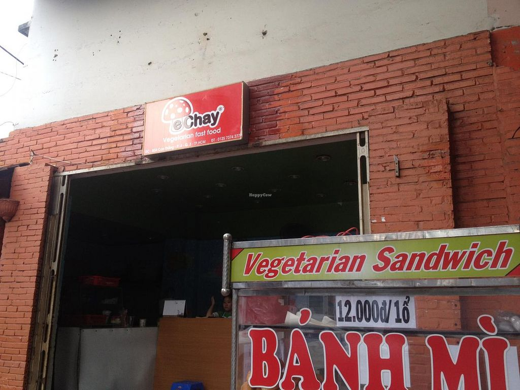 """Photo of CLOSED: eChay Fast Food  by <a href=""""/members/profile/Kimxula"""">Kimxula</a> <br/>eChay <br/> June 15, 2015  - <a href='/contact/abuse/image/59443/106009'>Report</a>"""