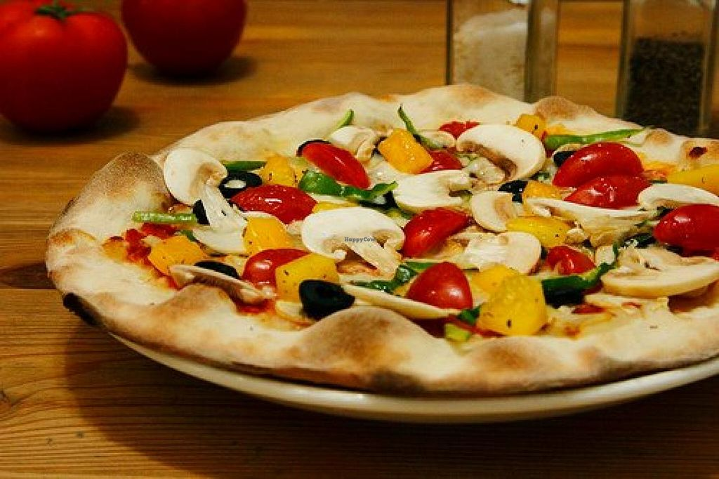 """Photo of CLOSED: Part Time Su  by <a href=""""/members/profile/mambous"""">mambous</a> <br/>Yummy Pizza!!! <br/> June 19, 2015  - <a href='/contact/abuse/image/59468/106511'>Report</a>"""