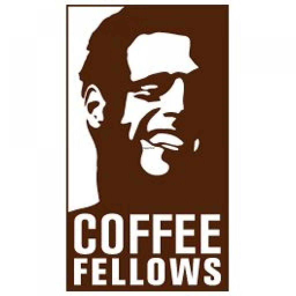 "Photo of Coffee Fellows  by <a href=""/members/profile/community"">community</a> <br/>Coffee Fellows <br/> June 16, 2015  - <a href='/contact/abuse/image/59470/106153'>Report</a>"