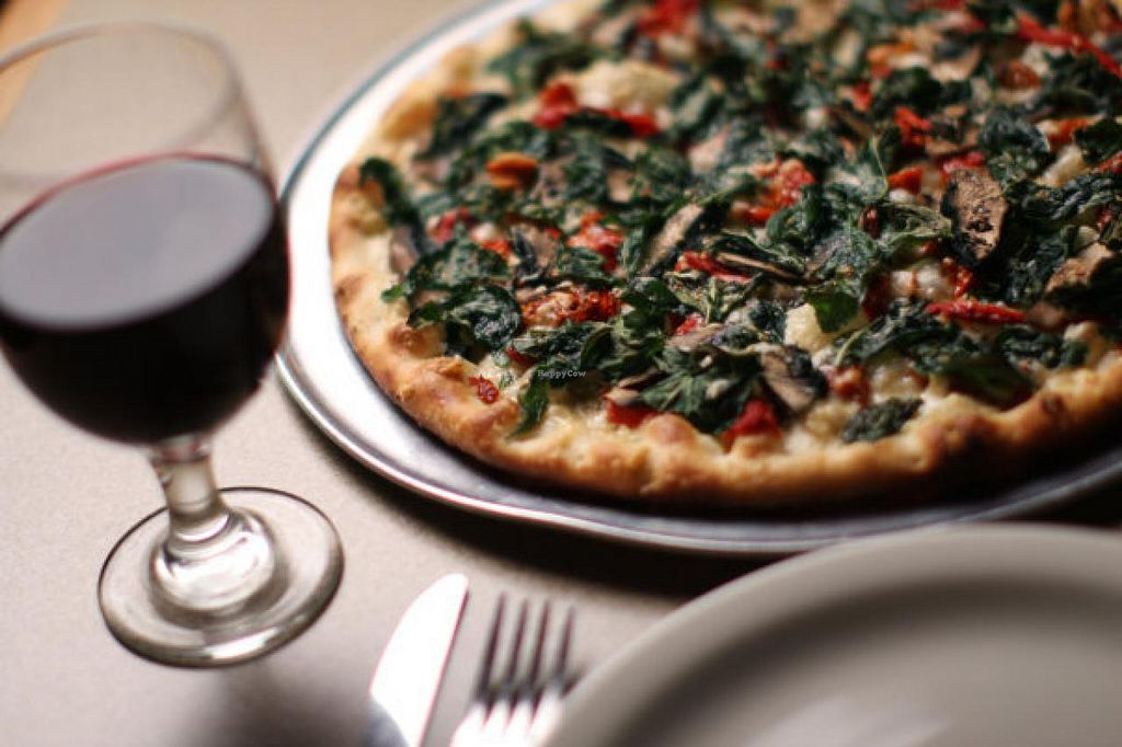 """Photo of 575 Pizzeria  by <a href=""""/members/profile/community"""">community</a> <br/>575 Pizzeria <br/> June 16, 2015  - <a href='/contact/abuse/image/59498/106140'>Report</a>"""