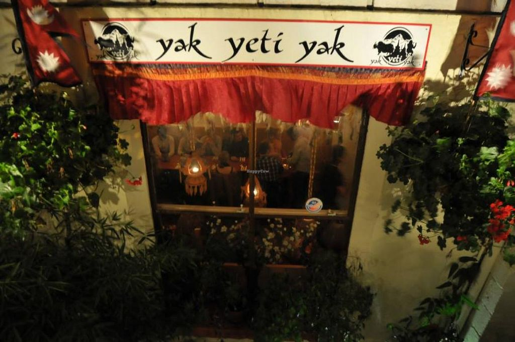"""Photo of Yak Yeti Yak  by <a href=""""/members/profile/community"""">community</a> <br/>Yak Yeti Yak <br/> June 16, 2015  - <a href='/contact/abuse/image/59522/106146'>Report</a>"""