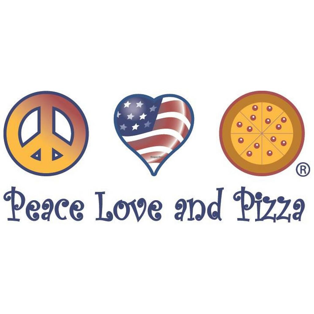 """Photo of Peace Love and Pizza - Hwy 92  by <a href=""""/members/profile/community"""">community</a> <br/>Peace Love and Pizza <br/> June 17, 2015  - <a href='/contact/abuse/image/59535/106308'>Report</a>"""