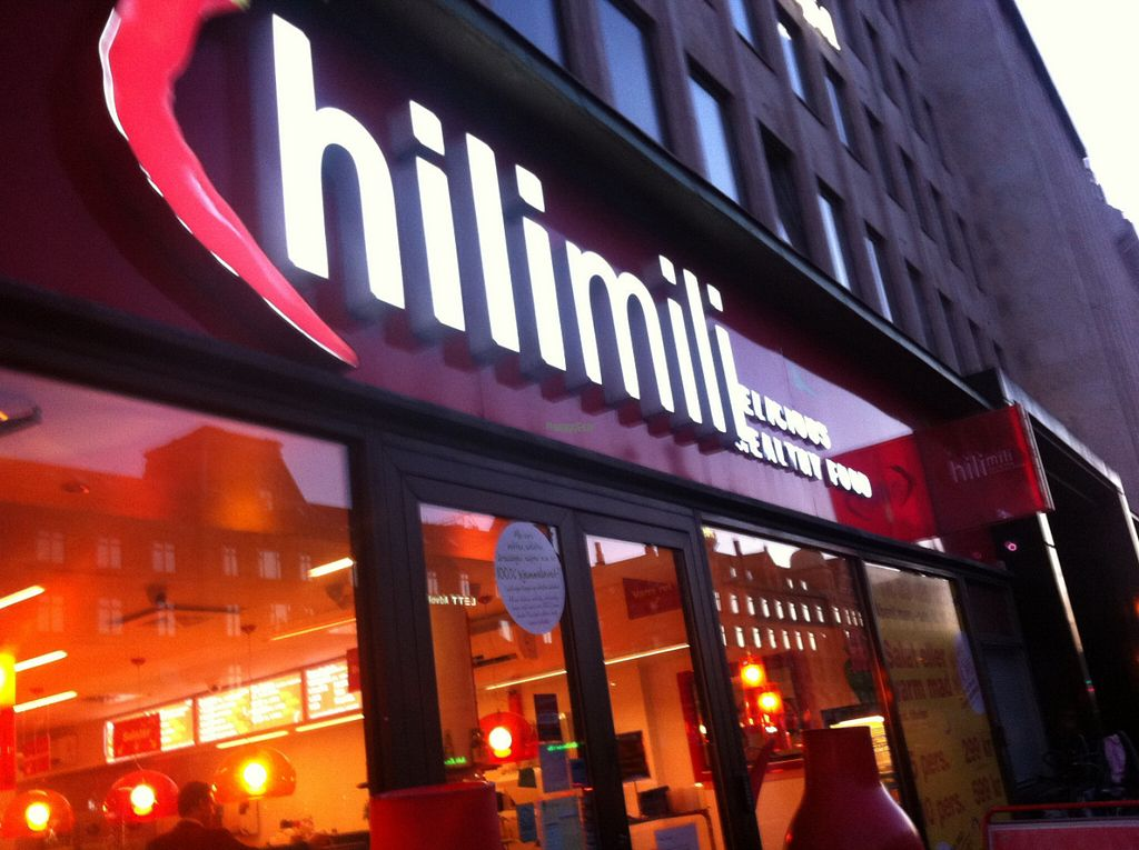 """Photo of CLOSED: Chilimili - HC Andersens  by <a href=""""/members/profile/piffelina"""">piffelina</a> <br/>So you know what to look for <br/> August 3, 2016  - <a href='/contact/abuse/image/59552/164788'>Report</a>"""