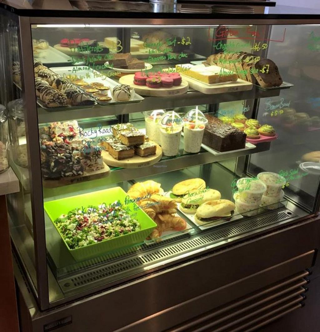 """Photo of Michelle's Cafe  by <a href=""""/members/profile/community"""">community</a> <br/>Michelle's Cafe <br/> June 18, 2015  - <a href='/contact/abuse/image/59578/106435'>Report</a>"""