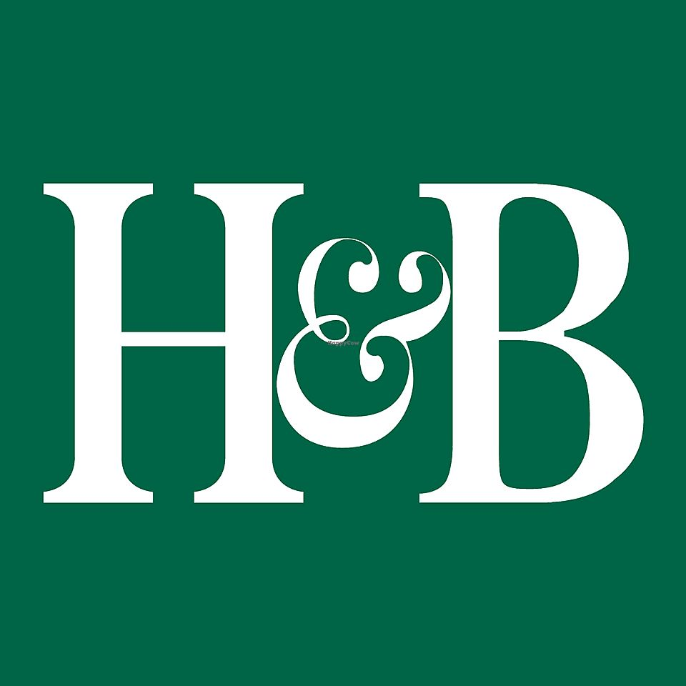 "Photo of Holland and Barrett  by <a href=""/members/profile/community5"">community5</a> <br/>Holland and Barrett <br/> July 5, 2017  - <a href='/contact/abuse/image/5962/276957'>Report</a>"