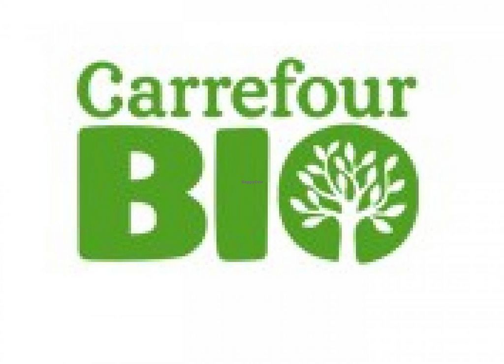 "Photo of Carrefour Bio - Diderot  by <a href=""/members/profile/community"">community</a> <br/>Carrefour Bio <br/> June 21, 2015  - <a href='/contact/abuse/image/59701/106789'>Report</a>"