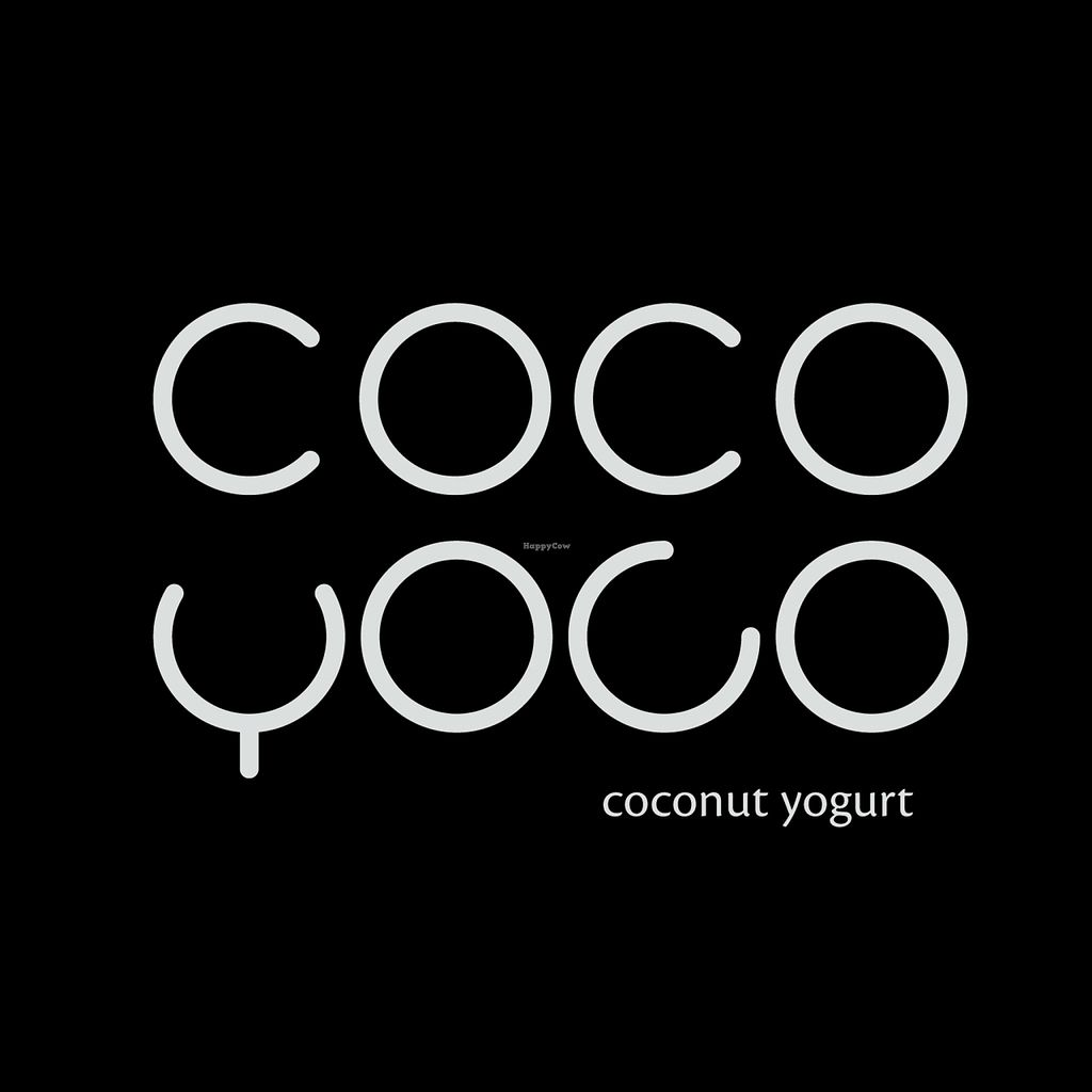 Photo of Coco Yogo  by Dairy Free Diva <br/>We are Naturally dairy free and vegan <br/> December 18, 2015  - <a href='/contact/abuse/image/59706/128915'>Report</a>