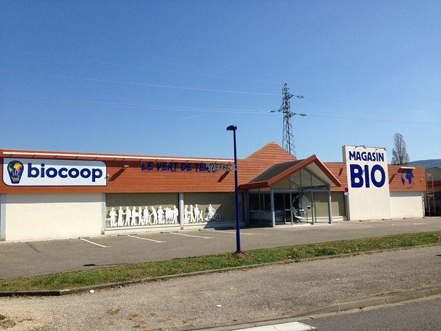 "Photo of Biocoop Le Vert de Terre  by <a href=""/members/profile/Cedric-1977"">Cedric-1977</a> <br/>Vert de Terre <br/> September 25, 2016  - <a href='/contact/abuse/image/59725/177834'>Report</a>"