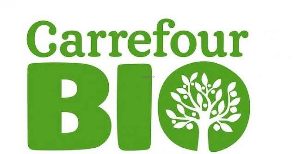 """Photo of Carrefour Bio  by <a href=""""/members/profile/community"""">community</a> <br/>Carrefour Bio <br/> June 22, 2015  - <a href='/contact/abuse/image/59797/106896'>Report</a>"""
