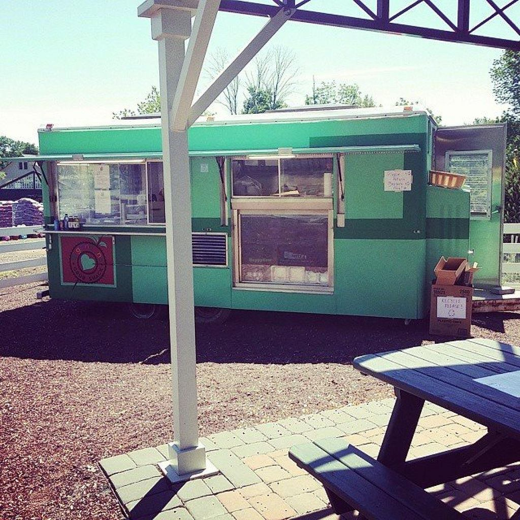 """Photo of Organnons Grub Shack - Food Trailer  by <a href=""""/members/profile/community"""">community</a> <br/>Organnons Grub Shack <br/> June 22, 2015  - <a href='/contact/abuse/image/59817/106954'>Report</a>"""
