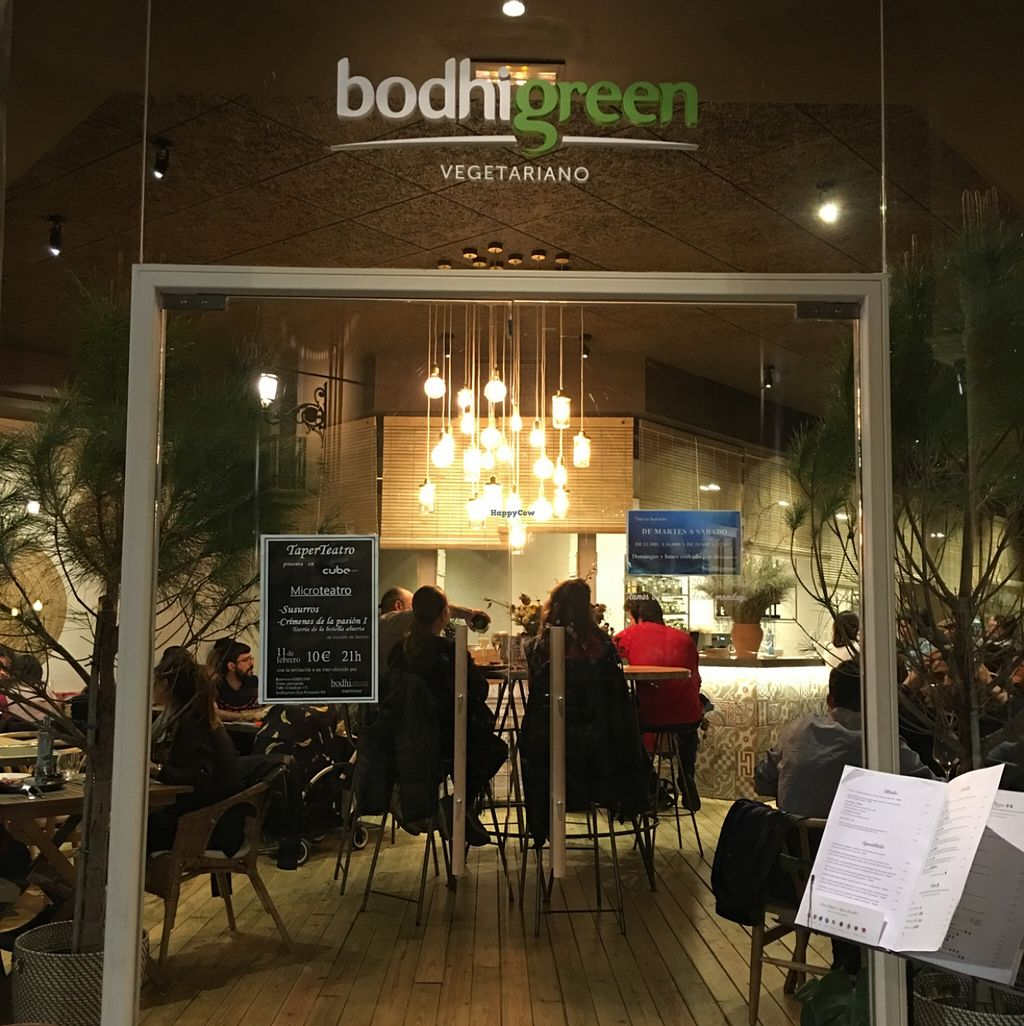 "Photo of BodhiGreen Vegetariano  by <a href=""/members/profile/Dweezil85"">Dweezil85</a> <br/>bhodi green <br/> February 5, 2016  - <a href='/contact/abuse/image/59859/135173'>Report</a>"