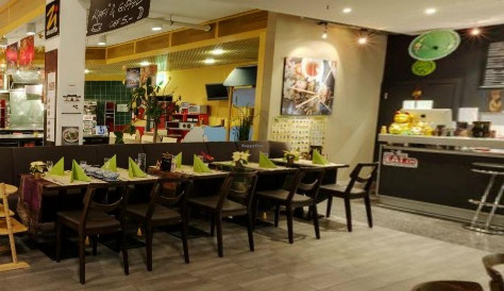"""Photo of Siam Thai  by <a href=""""/members/profile/community"""">community</a> <br/>Siam Thai <br/> June 23, 2015  - <a href='/contact/abuse/image/59864/107124'>Report</a>"""