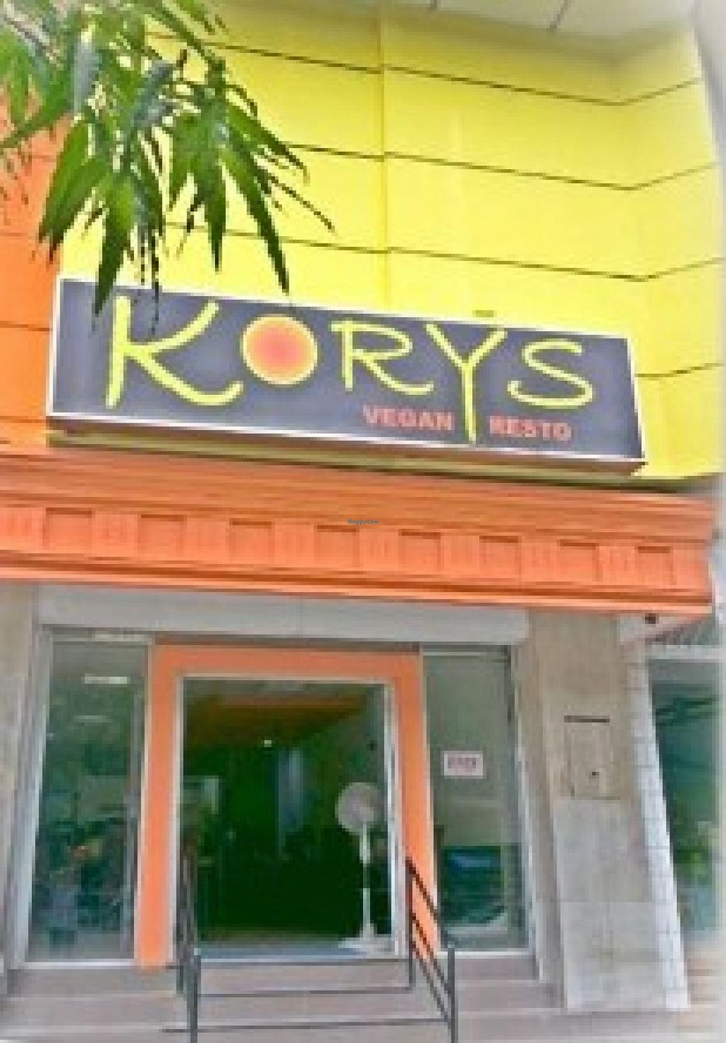 "Photo of Korys Resto  by <a href=""/members/profile/community"">community</a> <br/>Korys Resto <br/> June 26, 2015  - <a href='/contact/abuse/image/59940/107362'>Report</a>"