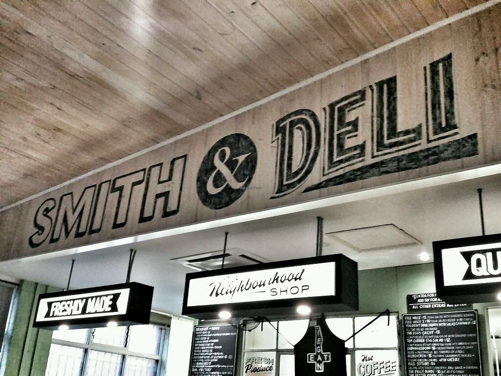 "Photo of Smith & Deli  by <a href=""/members/profile/emmawestrup"">emmawestrup</a> <br/>yum! <br/> January 12, 2018  - <a href='/contact/abuse/image/59946/345644'>Report</a>"