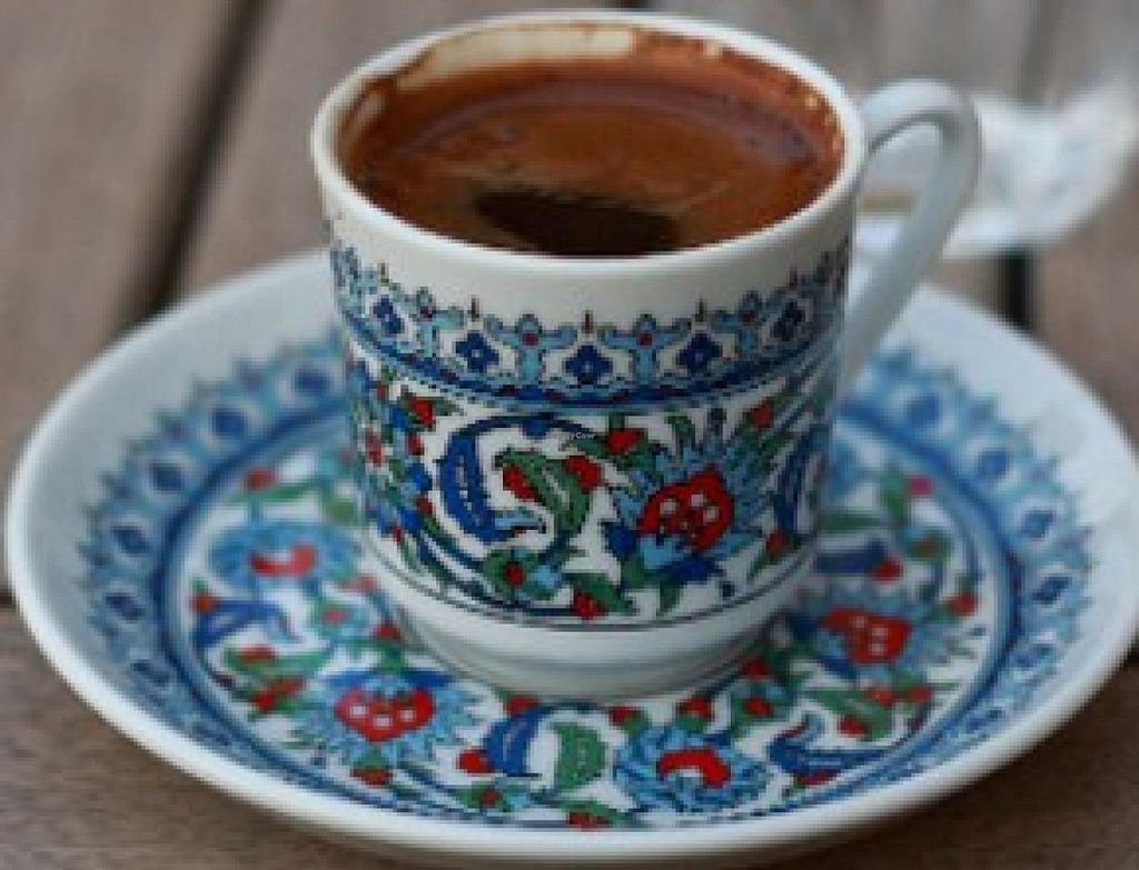 """Photo of Istanbul Cafe  by <a href=""""/members/profile/community"""">community</a> <br/>Istanbul Cafe <br/> June 28, 2015  - <a href='/contact/abuse/image/59988/107545'>Report</a>"""