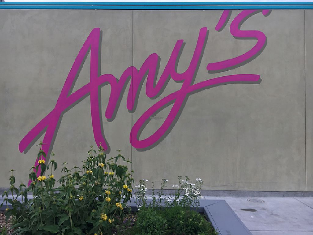 "Photo of Amy's Drive Thru  by <a href=""/members/profile/daroff"">daroff</a> <br/>logo <br/> April 11, 2017  - <a href='/contact/abuse/image/60011/247120'>Report</a>"