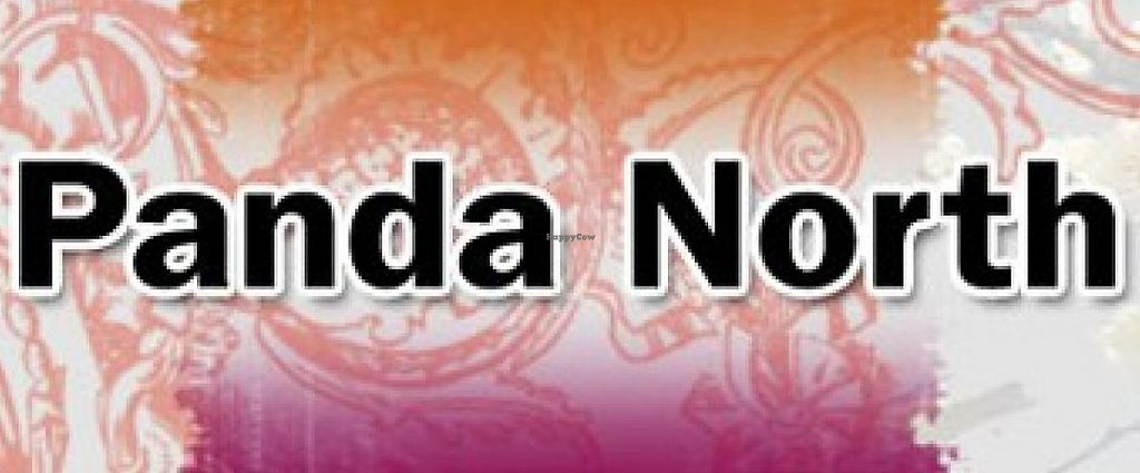 """Photo of Panda North  by <a href=""""/members/profile/community"""">community</a> <br/>Panda North <br/> June 29, 2015  - <a href='/contact/abuse/image/60019/204837'>Report</a>"""