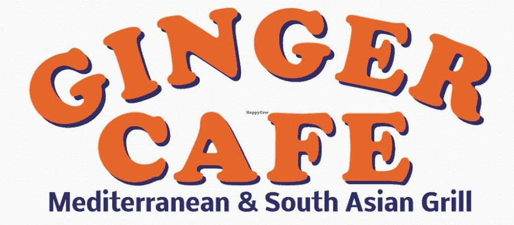 """Photo of Ginger Cafe  by <a href=""""/members/profile/community"""">community</a> <br/>Ginger Cafe <br/> June 29, 2015  - <a href='/contact/abuse/image/60046/107662'>Report</a>"""