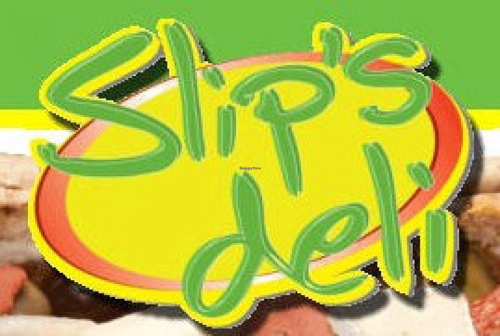 """Photo of Slip's Deli  by <a href=""""/members/profile/community"""">community</a> <br/>Slip's Deli <br/> June 30, 2015  - <a href='/contact/abuse/image/60081/107781'>Report</a>"""