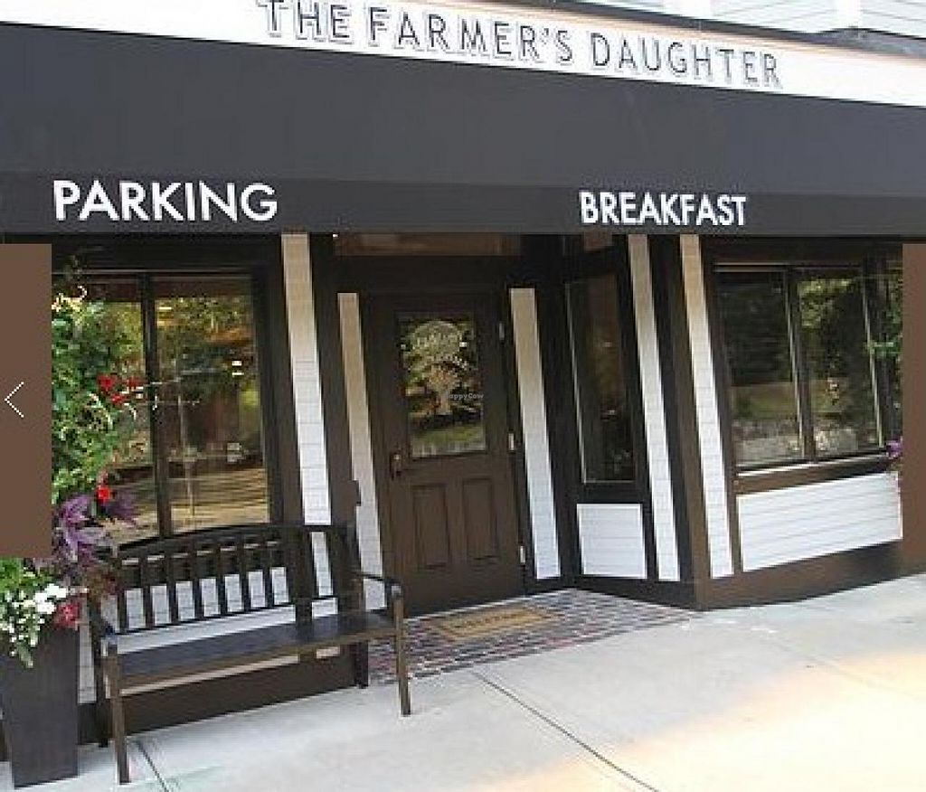 """Photo of The Farmer's Daughter  by <a href=""""/members/profile/community"""">community</a> <br/>The Farmer's Daughter <br/> June 30, 2015  - <a href='/contact/abuse/image/60083/107782'>Report</a>"""