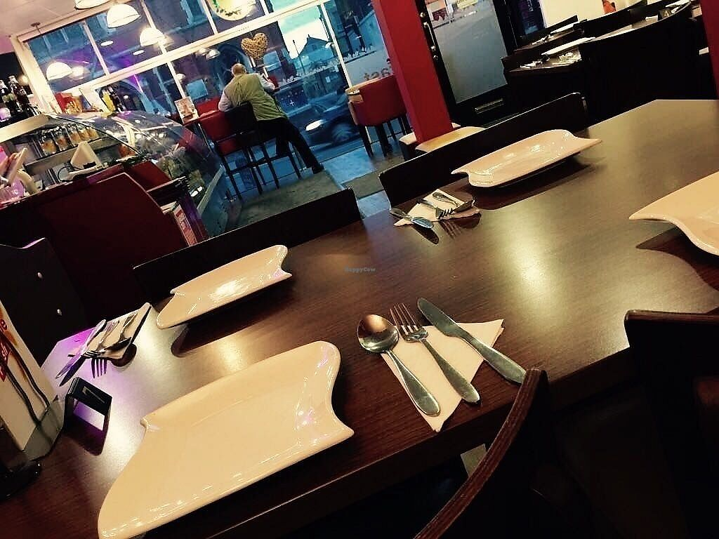 """Photo of Singh's  by <a href=""""/members/profile/TARAMCDONALD"""">TARAMCDONALD</a> <br/>Our table x <br/> July 22, 2017  - <a href='/contact/abuse/image/60091/283399'>Report</a>"""