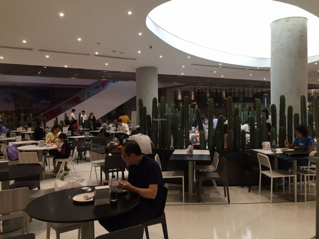 """Photo of Walee - EM Quartier  by <a href=""""/members/profile/Jrosworld"""">Jrosworld</a> <br/>The food court <br/> October 9, 2015  - <a href='/contact/abuse/image/60106/120668'>Report</a>"""