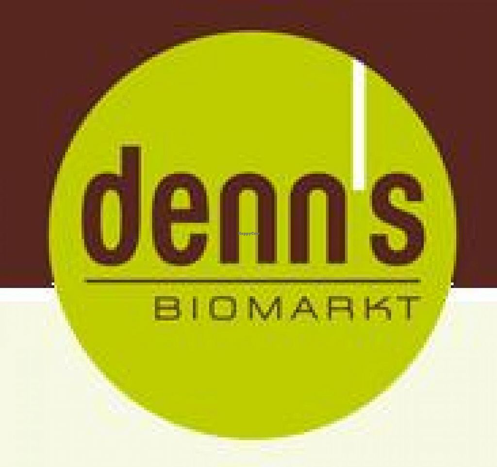 """Photo of denn's Biomarkt - Haedenkampstr  by <a href=""""/members/profile/community"""">community</a> <br/>denn's <br/> July 1, 2015  - <a href='/contact/abuse/image/60109/107837'>Report</a>"""