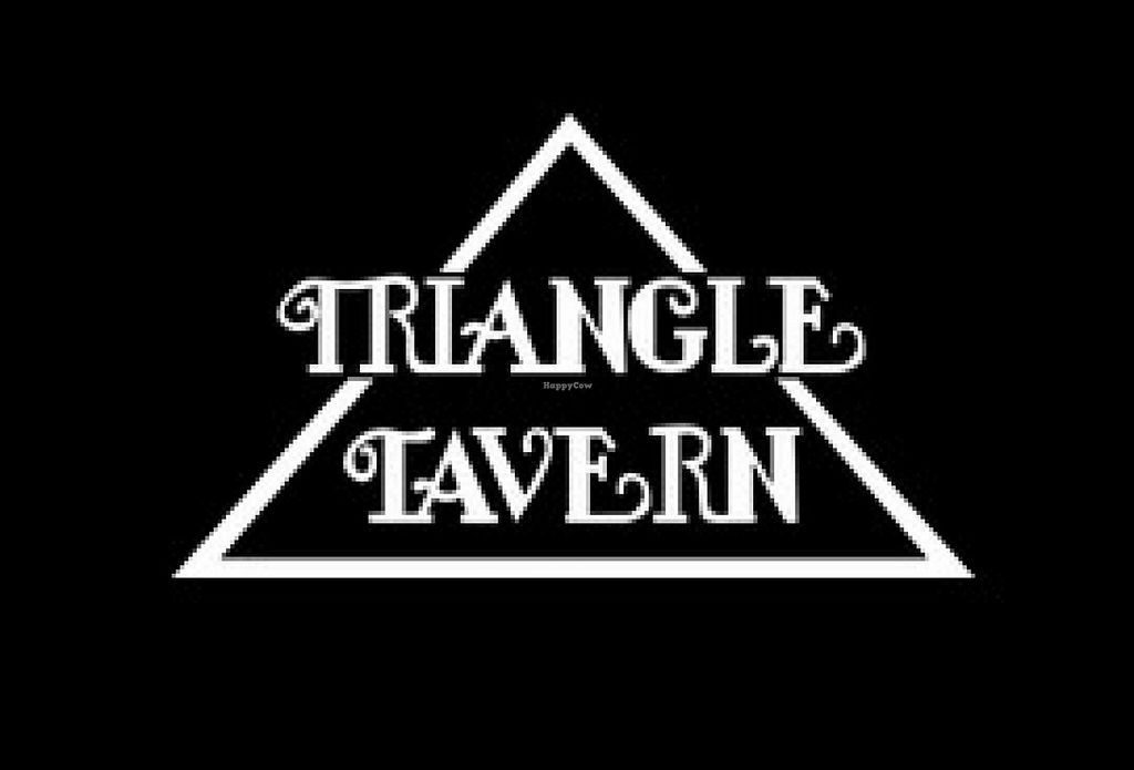 "Photo of Triangle Tavern  by <a href=""/members/profile/community"">community</a> <br/>Triangle Tavern <br/> July 8, 2015  - <a href='/contact/abuse/image/60129/108643'>Report</a>"