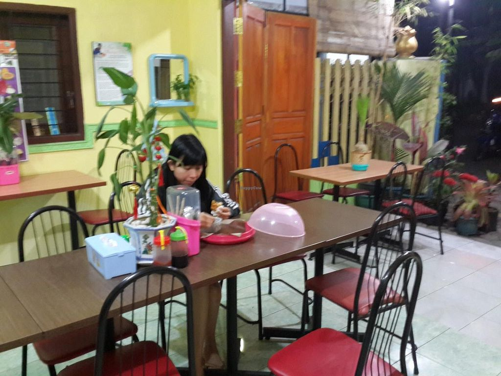 """Photo of Depot Asri Vegetarian  by <a href=""""/members/profile/marioxiao"""">marioxiao</a> <br/>depot Asri <br/> July 2, 2015  - <a href='/contact/abuse/image/60149/107969'>Report</a>"""