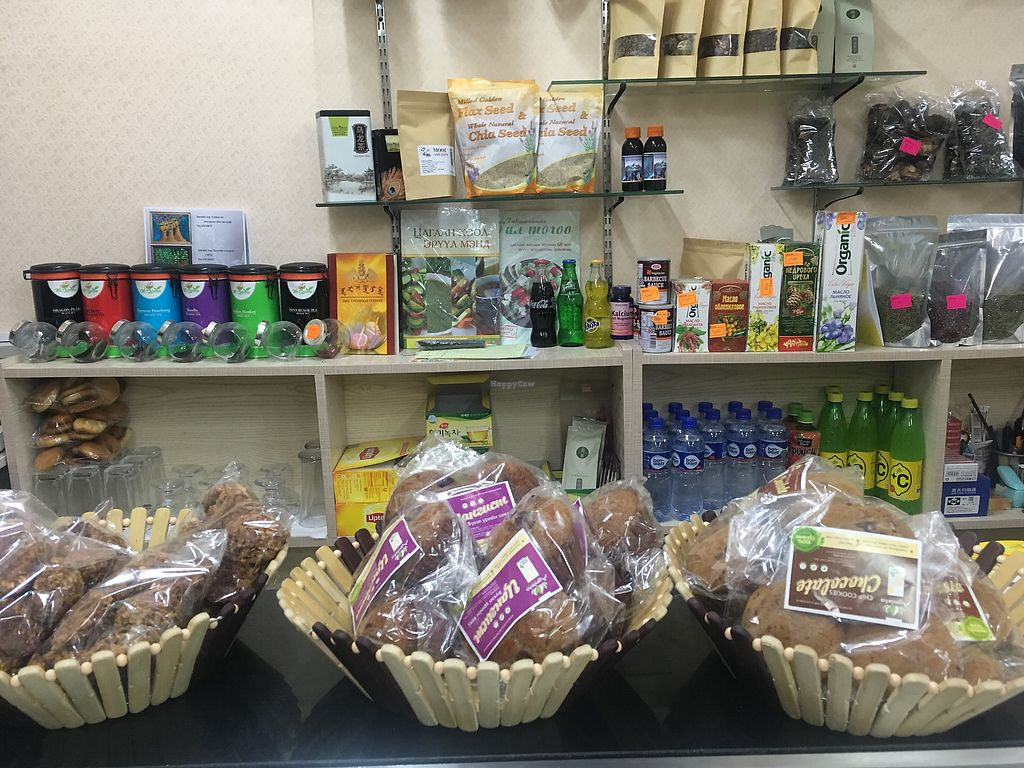 """Photo of Agnista  by <a href=""""/members/profile/BlankaC"""">BlankaC</a> <br/>Snack selection  <br/> October 10, 2017  - <a href='/contact/abuse/image/60155/313915'>Report</a>"""