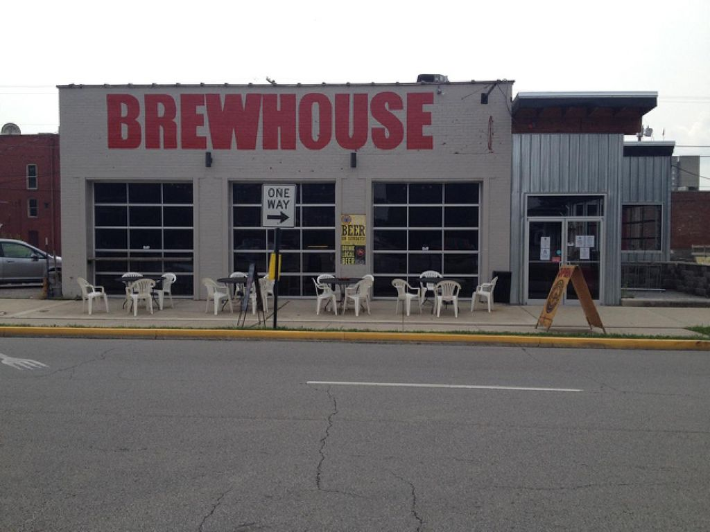 "Photo of REMOVED: New Albanian Brewing Company Cafe and Brewhouse  by <a href=""/members/profile/Heffpilot"">Heffpilot</a> <br/>Brewhouse <br/> July 4, 2015  - <a href='/contact/abuse/image/60225/108193'>Report</a>"