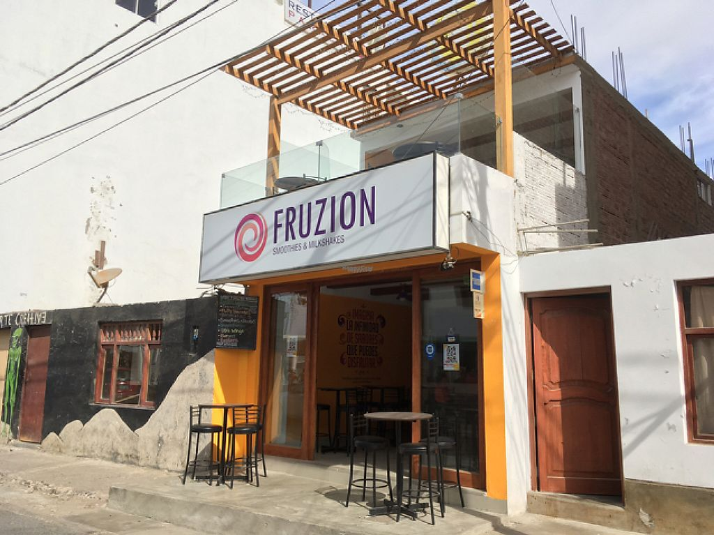 "Photo of Fruzion  by <a href=""/members/profile/EtaCarinae"">EtaCarinae</a> <br/>Fruzion  <br/> November 18, 2016  - <a href='/contact/abuse/image/60230/191841'>Report</a>"