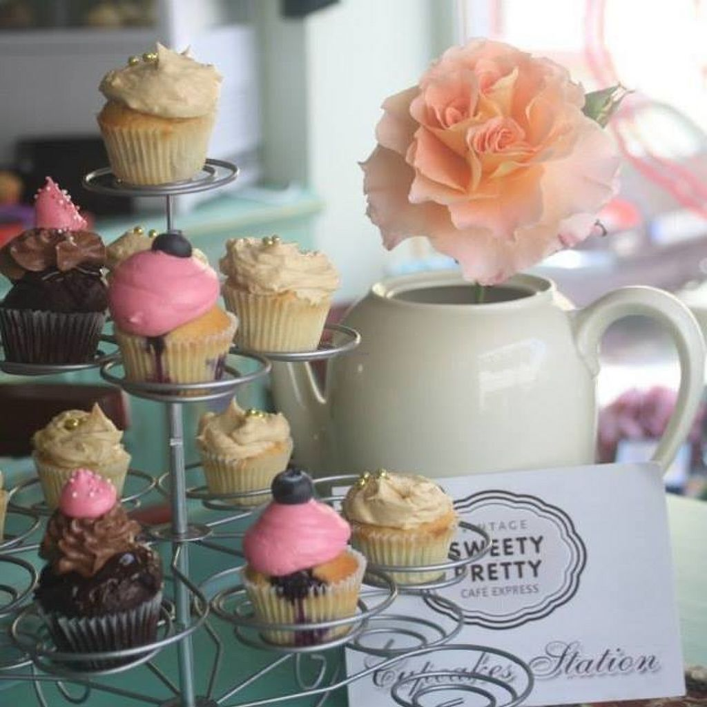 """Photo of CLOSED: SweetyPretty  by <a href=""""/members/profile/psinuk"""">psinuk</a> <br/>cupcakes  <br/> June 22, 2016  - <a href='/contact/abuse/image/60240/155552'>Report</a>"""