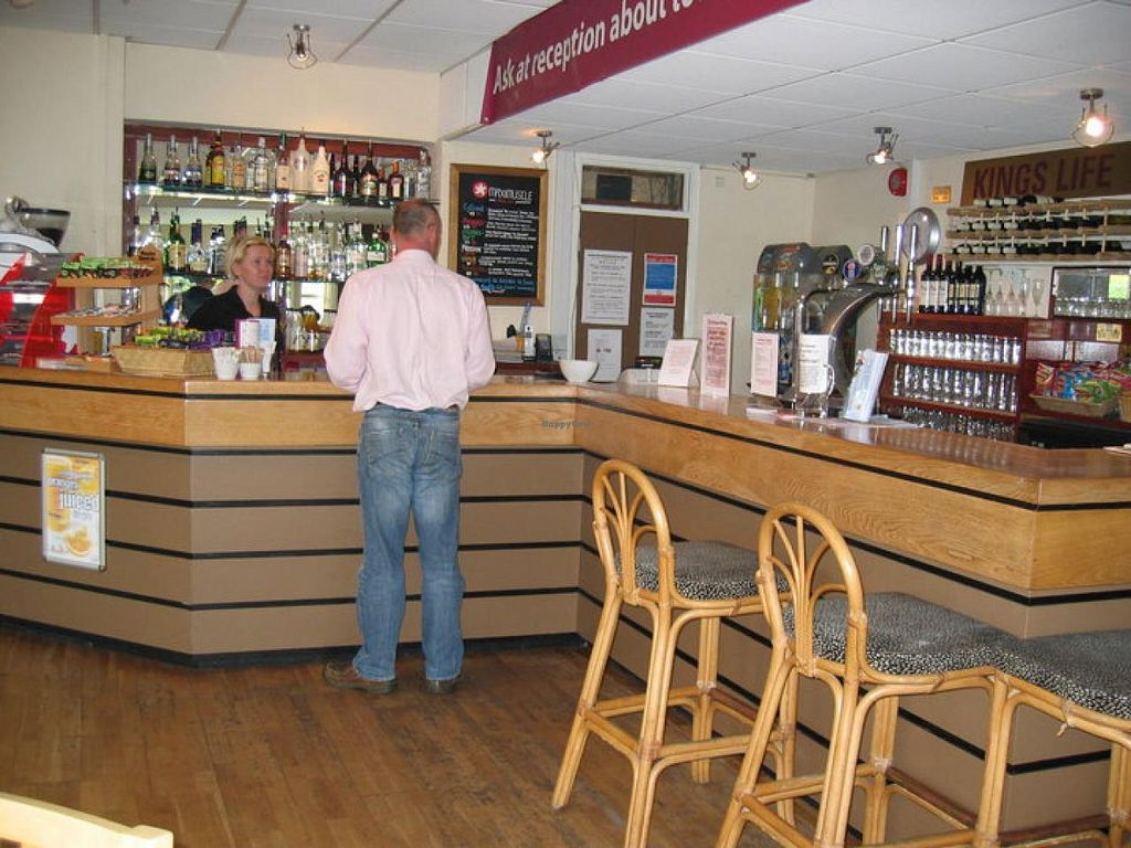 "Photo of Pelicans Cafe  by <a href=""/members/profile/community"">community</a> <br/>Pelicans Cafe <br/> July 5, 2015  - <a href='/contact/abuse/image/60253/108275'>Report</a>"