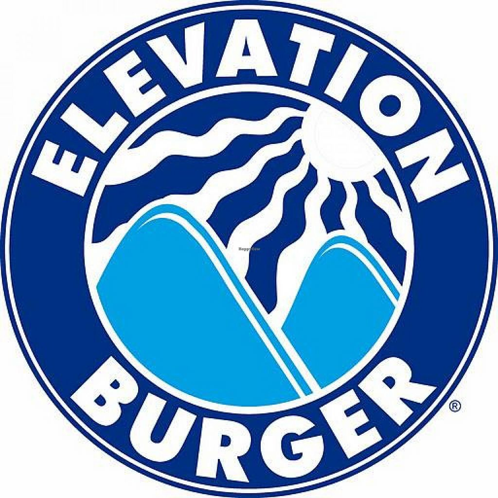 "Photo of Elevation Burger  by <a href=""/members/profile/community"">community</a> <br/>Elevation Burger <br/> July 6, 2015  - <a href='/contact/abuse/image/60261/108344'>Report</a>"