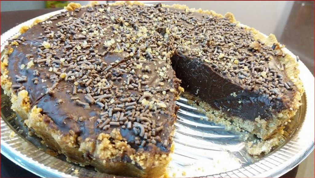 "Photo of Cantinho da Terra  by <a href=""/members/profile/Zen_"">Zen_</a> <br/>Torta de Chocolate <br/> May 17, 2016  - <a href='/contact/abuse/image/60291/149475'>Report</a>"