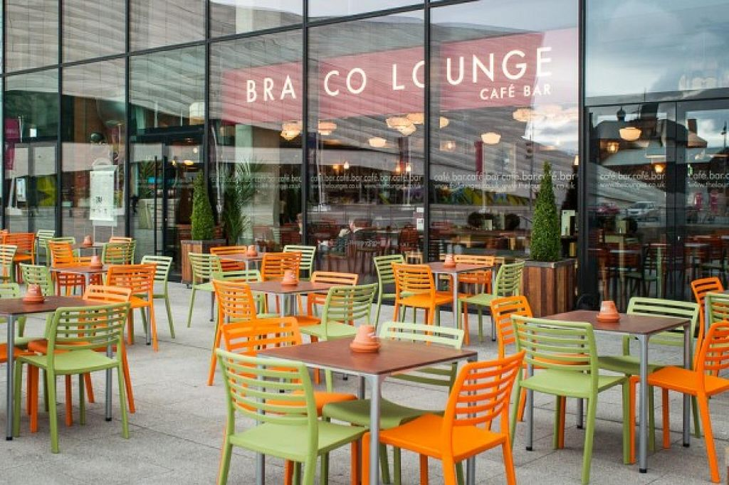 "Photo of Brasco Lounge  by <a href=""/members/profile/Stevie"">Stevie</a> <br/>1 <br/> July 7, 2015  - <a href='/contact/abuse/image/60315/108510'>Report</a>"