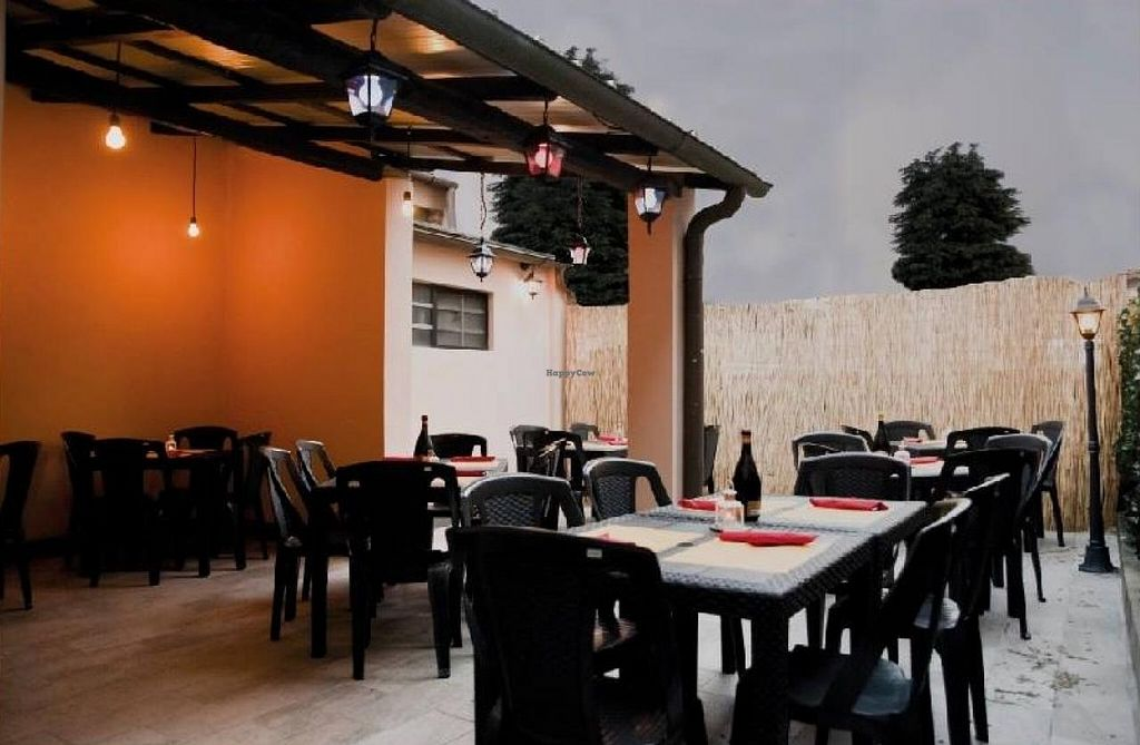 "Photo of Pizzeria Al Borgo  by <a href=""/members/profile/veg-geko"">veg-geko</a> <br/>Pizzeria Al Borgo <br/> July 8, 2015  - <a href='/contact/abuse/image/60373/108656'>Report</a>"