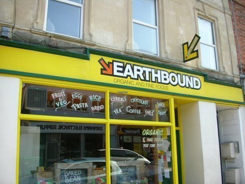 "Photo of Earthbound  by <a href=""/members/profile/Meaks"">Meaks</a> <br/>Earthbound <br/> August 3, 2016  - <a href='/contact/abuse/image/6041/164839'>Report</a>"