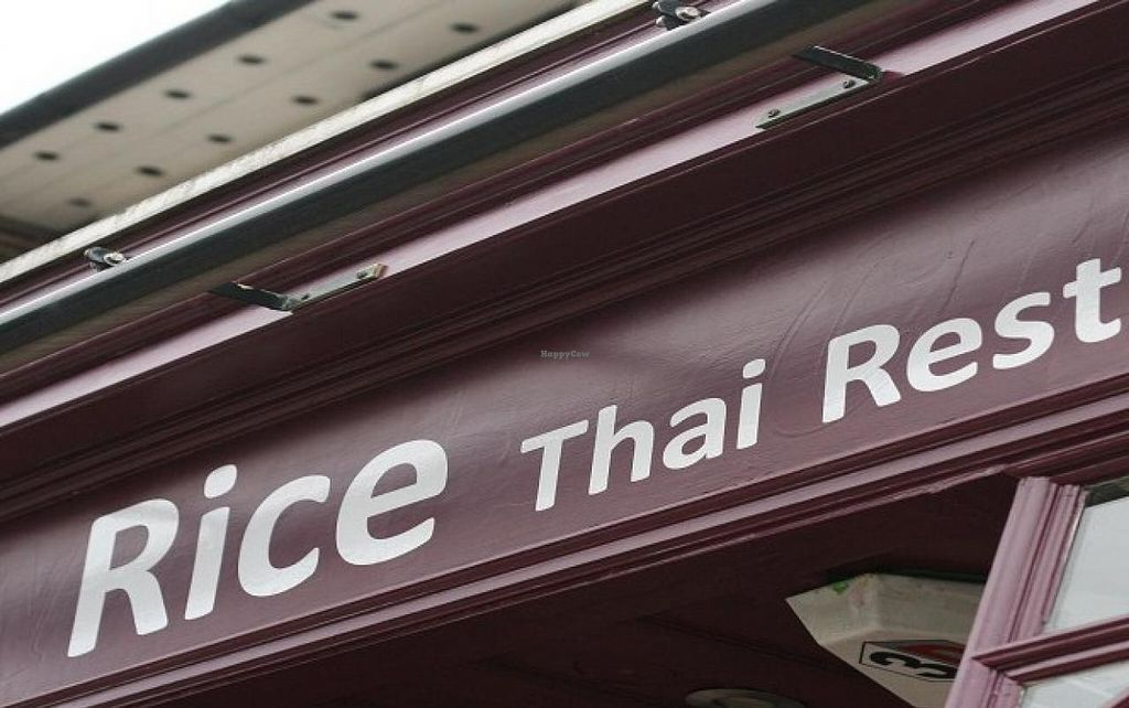 "Photo of Rice Thai Restaurant  by <a href=""/members/profile/community"">community</a> <br/>Rice Thai Restaurant <br/> July 9, 2015  - <a href='/contact/abuse/image/60422/108703'>Report</a>"