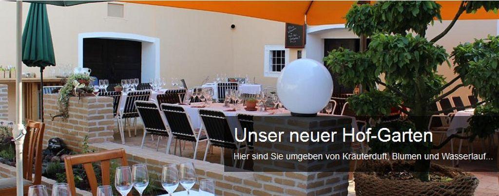 "Photo of Gasthof Riedl-Schoener  by <a href=""/members/profile/community"">community</a> <br/>Gasthof Riedl-Schoener <br/> July 10, 2015  - <a href='/contact/abuse/image/60452/108782'>Report</a>"