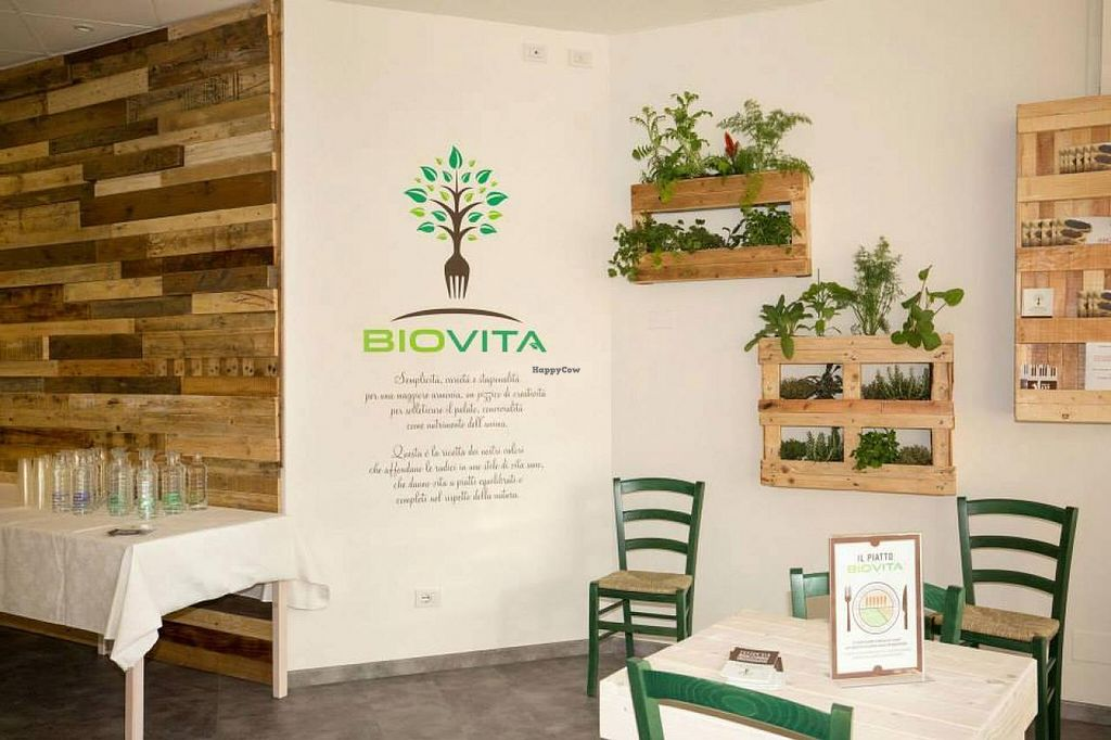 "Photo of Biovita  by <a href=""/members/profile/veg-geko"">veg-geko</a> <br/>Biovita <br/> July 10, 2015  - <a href='/contact/abuse/image/60461/108818'>Report</a>"