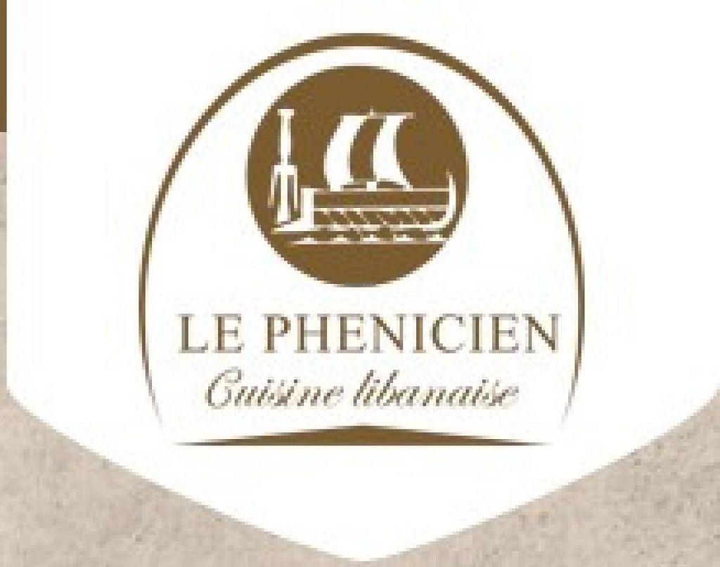 """Photo of Le Phenicien  by <a href=""""/members/profile/community"""">community</a> <br/>Le Phenicien <br/> July 20, 2015  - <a href='/contact/abuse/image/60472/110025'>Report</a>"""