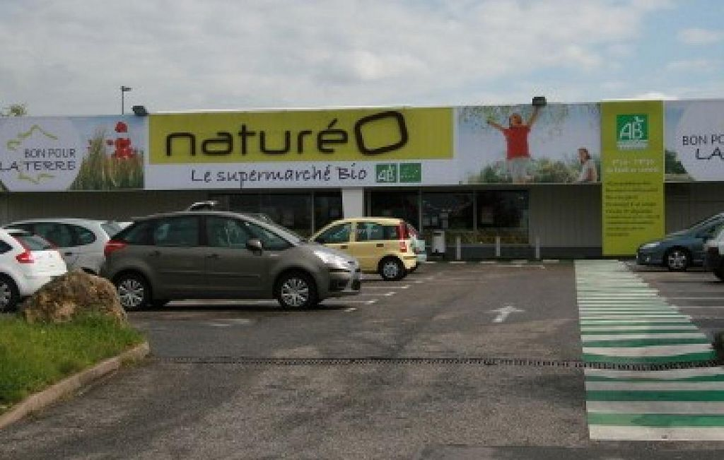 "Photo of NatureO  by <a href=""/members/profile/community"">community</a> <br/>NatureO <br/> July 12, 2015  - <a href='/contact/abuse/image/60509/109106'>Report</a>"