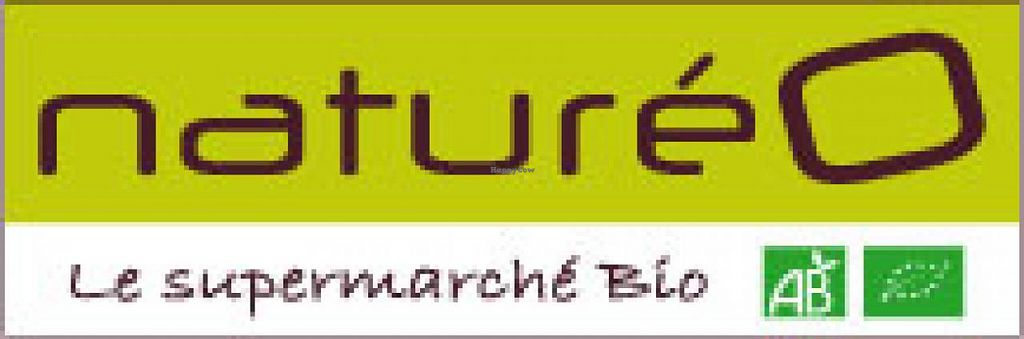 """Photo of NatureO  by <a href=""""/members/profile/community"""">community</a> <br/>NatureO <br/> July 12, 2015  - <a href='/contact/abuse/image/60510/109105'>Report</a>"""