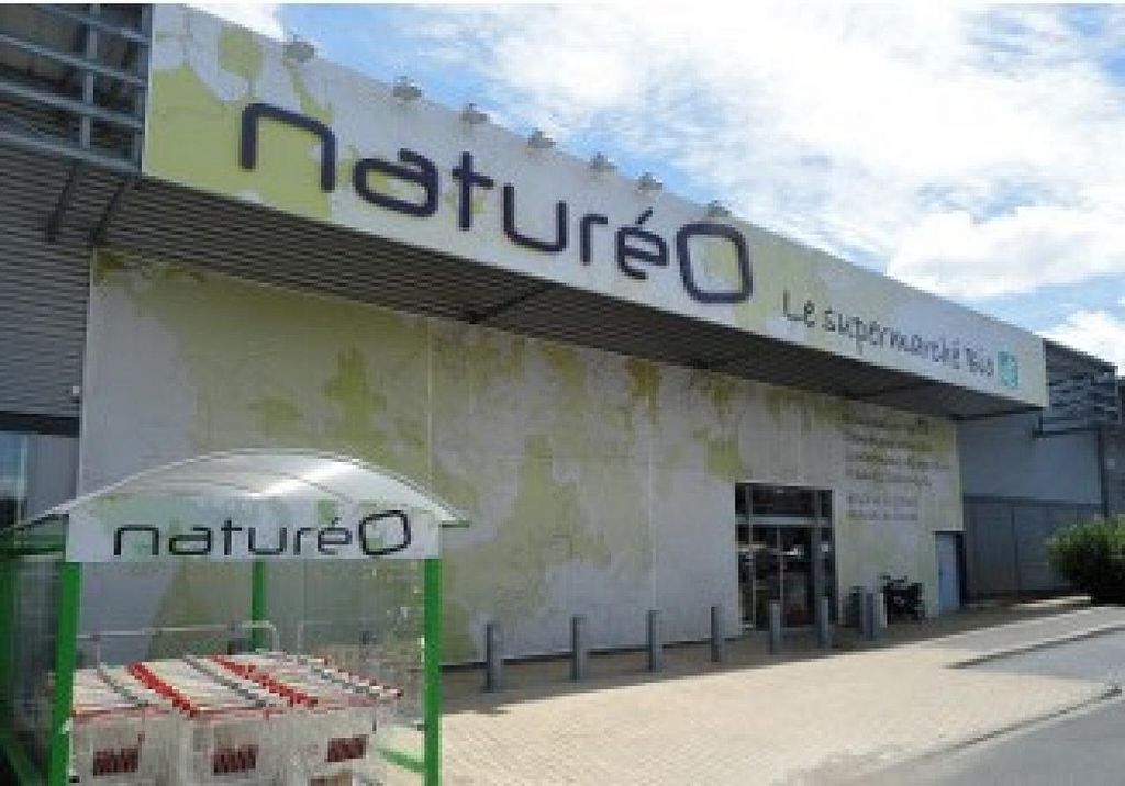 "Photo of NatureO  by <a href=""/members/profile/community"">community</a> <br/>NatureO <br/> July 12, 2015  - <a href='/contact/abuse/image/60512/109103'>Report</a>"